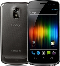 Unlocking by code Samsung Nexus GT-i9250