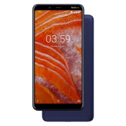 How to unlock Nokia 3.1 Plus