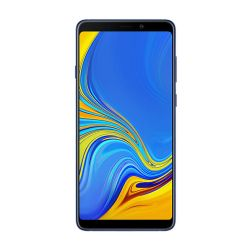Unlocking by code Samsung Galaxy A9 (2018)
