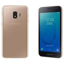 Unlocking by code Samsung Galaxy J2 Core