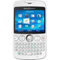 Unlocking by code Sony-Ericsson CK13i