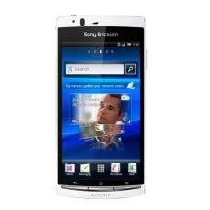 Unlocking by code Sony-Ericsson LT18
