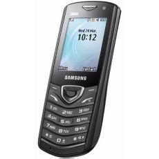 Unlocking by code Samsung C5010