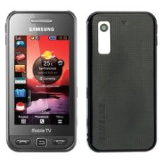 Unlocking by code Samsung S5233T