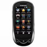 Unlocking by code Samsung A697 Sunburst