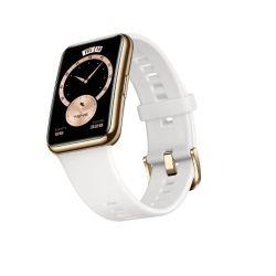 Unlocking by code Huawei Watch Fit Elegant