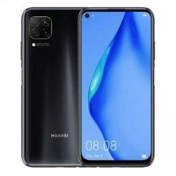 Unlocking by code Huawei P40 4G