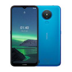 Unlocking by code Nokia 1.4