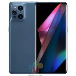 Unlocking by code OPPO Find X3 Pro