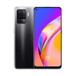 How to unlock OPPO F19 Pro