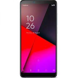 How to unlock  Vodafone Smart X9