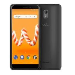 Unlocking by code Wiko Sunny3 Plus