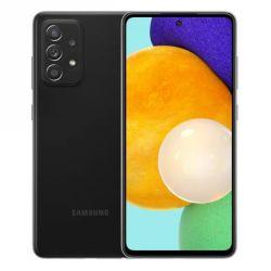 Unlocking by code Samsung Galaxy A52