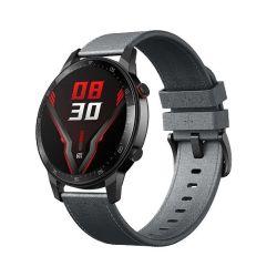 Unlocking by code ZTE Red Magic Watch