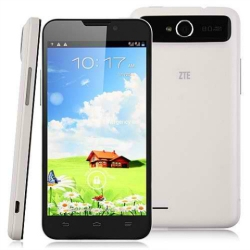 Unlocking by code ZTE ZTE Grand X Quad Lite