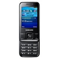 Unlocking by code Samsung GT E2600