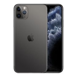 Unlocking by code iPhone 11 Pro Max