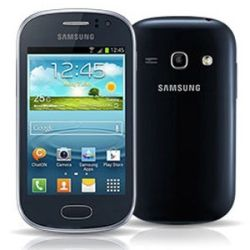 Unlocking by code Samsung GT-6810m