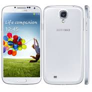 Unlocking by code Samsung I9505