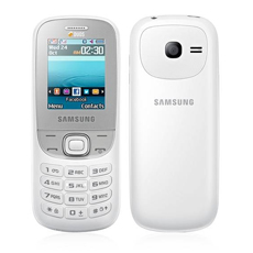 Unlocking by code Samsung Metro E2202