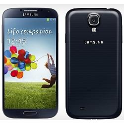 Unlocking by code Samsung Galaxy S IV
