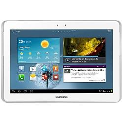 Unlocking by code Samsung Galaxy Tab 2 10.1 3G