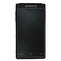 Unlocking by code Samsung SCH W999