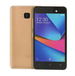 How to unlock  Itel A14