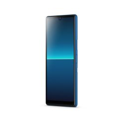 Unlocking by code Sony Xperia L4