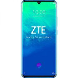 Unlocking by code ZTE Axon 10s pro 5G