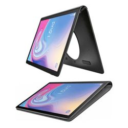 Unlocking by code Samsung Galaxy View2