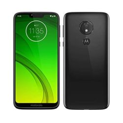 Unlocking by code Motorola Moto G7 Power