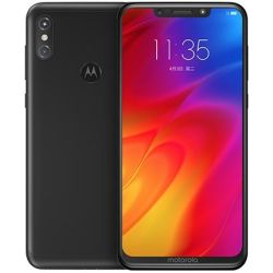 How to unlock Motorola P30 Note