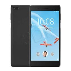Unlocking by code Lenovo Tab 7 Essential