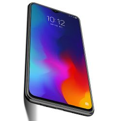 Unlocking by code Lenovo Z6 Youth