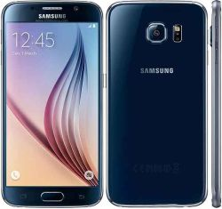 Unlocking by code Samsung SM-G920I