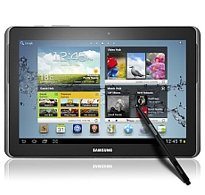Unlocking by code Samsung Galaxy Note 10.1 N8010