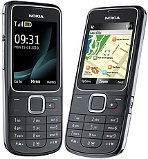 http://sim-unlock.net/foto/28_16_44_57_Nokia_2710c.jpg