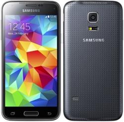 Unlocking by code Samsung Galaxy S5 mini Duos