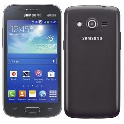 Unlocking by code Samsung Galaxy Avant
