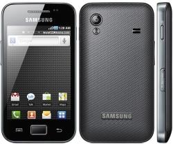 How to unlock Samsung Galaxy Ace 4