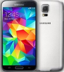 Unlocking by code Samsung G906S