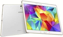 Unlocking by code Samsung Galaxy Tab S 10.