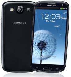 Unlocking by code Samsung I9301I Galaxy S3 Neo