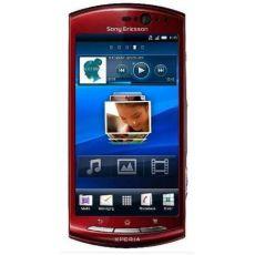 Unlocking by code Sony-Ericsson MT15i