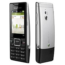 Unlocking by code Sony-Ericsson J10i2