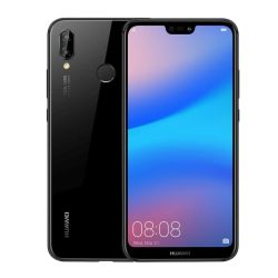 How to unlock Huawei P20 Lite