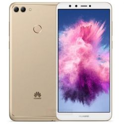 Unlock phone Huawei Y9 (2018) Available products