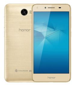 Unlocking by code Huawei Honor Play