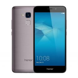 Unlocking by code Huawei Honor 7s